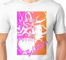 80's Beholder Unisex T-Shirt