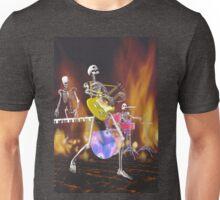 Dem bones #2 Unisex T-Shirt