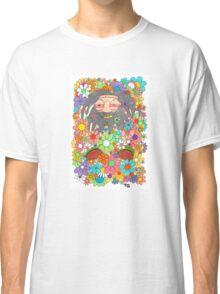 Stoned Hippy Classic T-Shirt