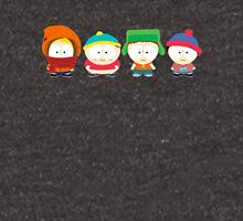 /*/Tiny south park/*/ Unisex T-Shirt