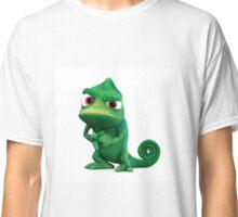 Tangled Lizard Classic T-Shirt