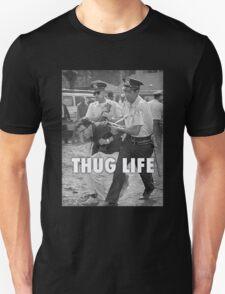 Bernie Thug Life T-Shirt