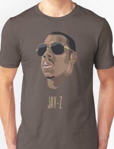 Jay Z Unisex T-Shirt