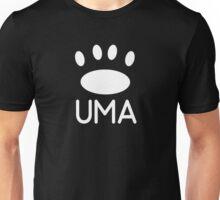 World Trigger - UMA Unisex T-Shirt