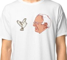Birdy Sanders Classic T-Shirt