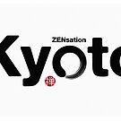 Kyoto ZENsation by 73553