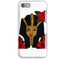 Dope Pharoah iPhone Case/Skin