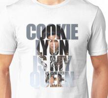Cookie Lyon is My Queen 2 Unisex T-Shirt