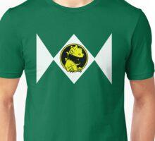 Reptar Ranger Unisex T-Shirt