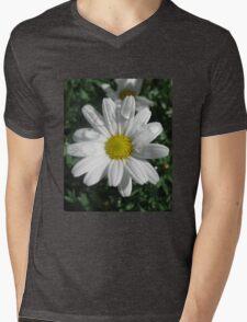 Dainty Daisy T-Shirt