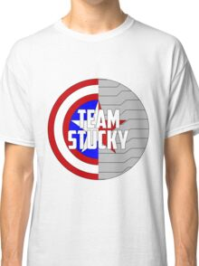 Team Stucky Classic T-Shirt