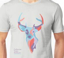 Catherine's Deer - Light Shirts Unisex T-Shirt