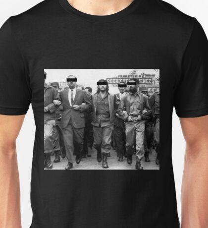 Classified Che Unisex T-Shirt