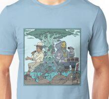NehruvianDOOM 2 Unisex T-Shirt