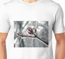 Amazing Nature Unisex T-Shirt