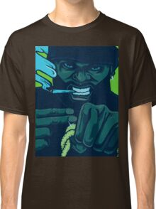 Killer Mike Run the Jewels Classic T-Shirt