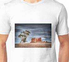 Old Stone Cottage Unisex T-Shirt