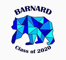 Barnard College 2020 Design 1 Unisex T-Shirt