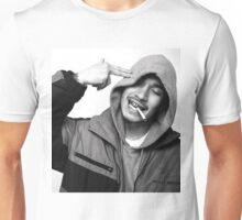 Da$H Unisex T-Shirt