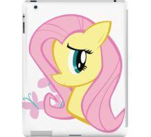 MLP: Fluttershy iPad Case/Skin
