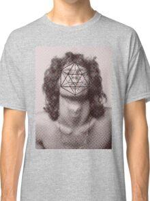 Morrison´s icosahedron Classic T-Shirt