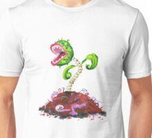 Soul-less? Unisex T-Shirt