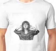 Natvanlis Unisex T-Shirt