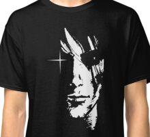 Sandman Morpheus Classic T-Shirt