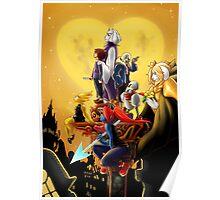 KingdomTale Poster