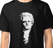 The Gentleman Jonathan Strange and Mr. Norrel Classic T-Shirt