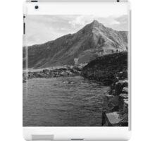 Giant's Causeway iPad Case/Skin