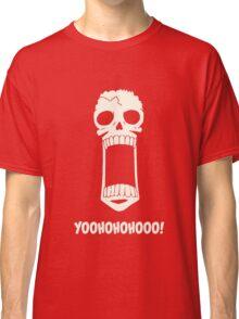 Brook One Piece Classic T-Shirt