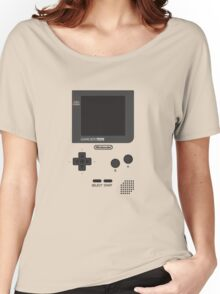gameboy color Women's Relaxed Fit T-Shirt