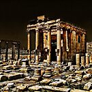 The Temple Of Baal Is Coming To New York City In April! SIGNS OF THE TIMES! by ✿✿ Bonita ✿✿ ђєℓℓσ