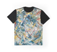 The Perfect Storm Graphic T-Shirt
