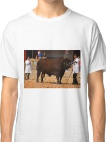 Sweet Chariot Classic T-Shirt
