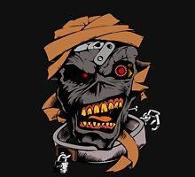 Beast of Pain T-Shirt