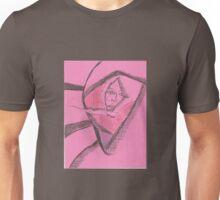 perry & thrust Unisex T-Shirt