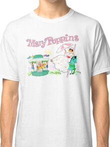 Jolly Holiday Classic T-Shirt