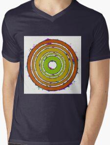 Pulse 2 T-Shirt