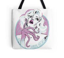 Sharon Needles  Tote Bag