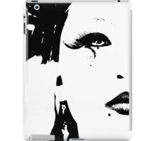 Sumi-iro iPad Case/Skin