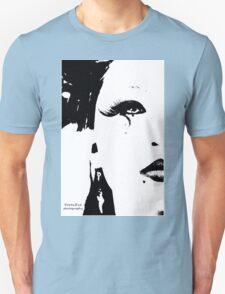 Sumi-iro T-Shirt