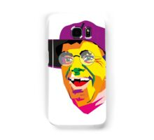 Jerry Lewis Samsung Galaxy Case/Skin