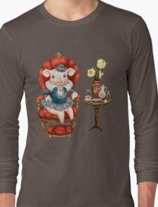 Princess Piggy T-Shirt