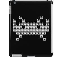 Invader Inception iPad Case/Skin