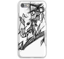 arr iPhone Case/Skin
