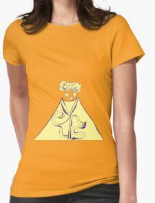 Venus love T-Shirt