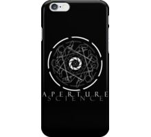 You Monster iPhone Case/Skin