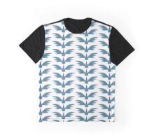 Brave Bird (Version 1) Graphic T-Shirt